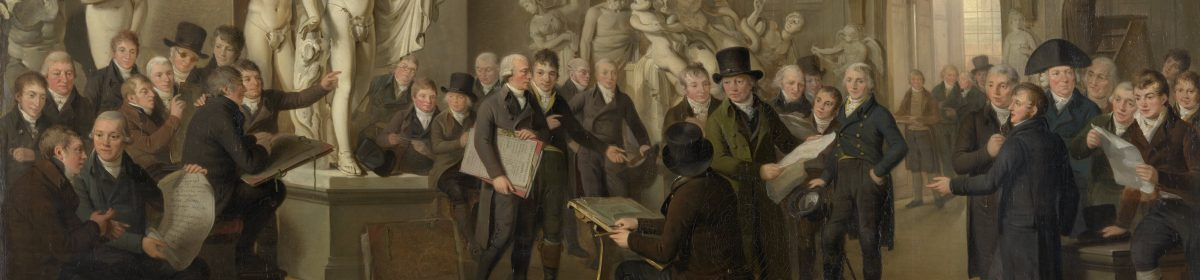 Irish Association of Art Historians