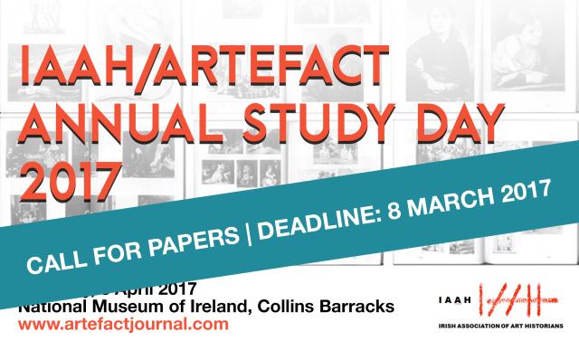 iaah-study-day-2017-cfp